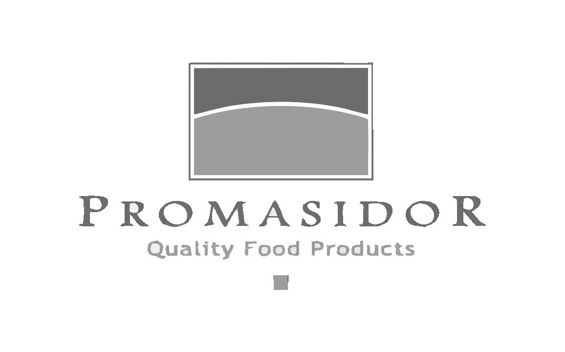 promasidor