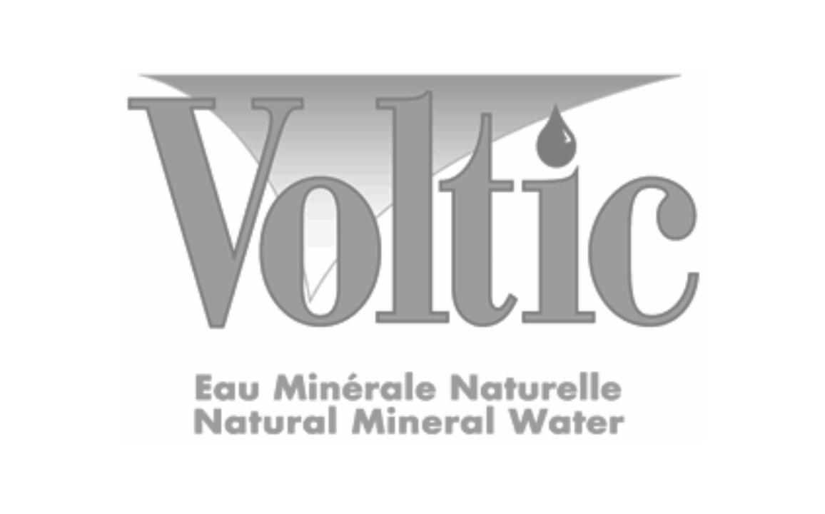 voltic