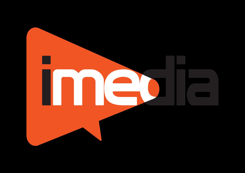 Imedia-Logo