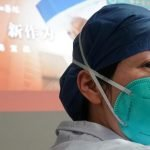Over 1,700 frontline medics infected with coronavirus in China presenting new crisis for the government